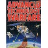 ADVANCED TECHNOLOGY WARFARE , Ed. Salamander book