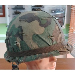 CASCO M-1 US. ARMY (VIETNAM)