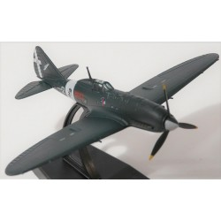 "REGGIANE RE.2005 ""SAGITARIO"" Esc.1/100"
