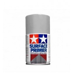 COD. TAM87026 SURFACE PRIMER 100ML