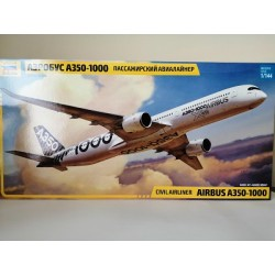 COD. ZVZ7020 AIRBUS A350-1000
